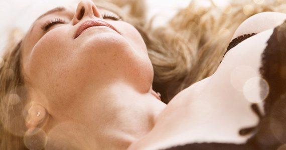 9 posiciones de sexo oral sólo para expertos