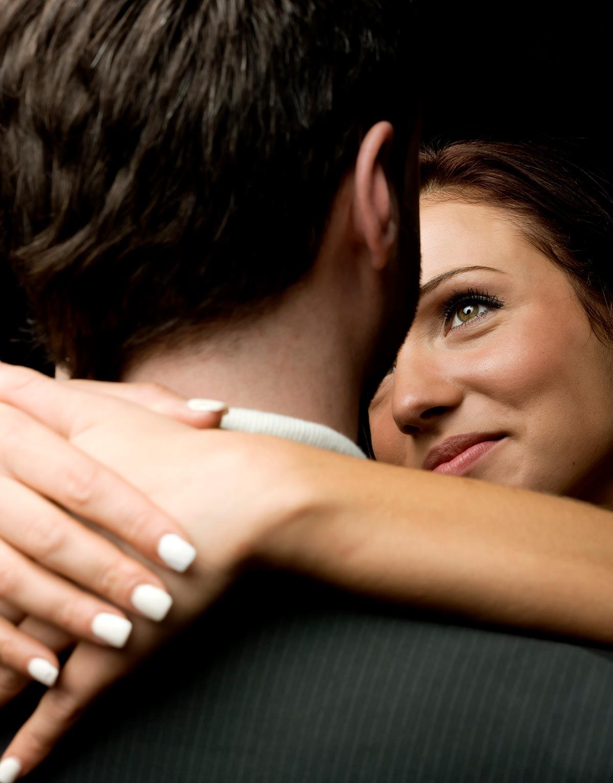 ¿Te atreverías a ser la amante? Todo lo que debes saber antes de ser 'la otra'