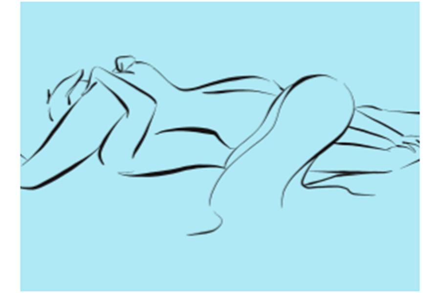 posiciones sexuales orgasmos mujeres
