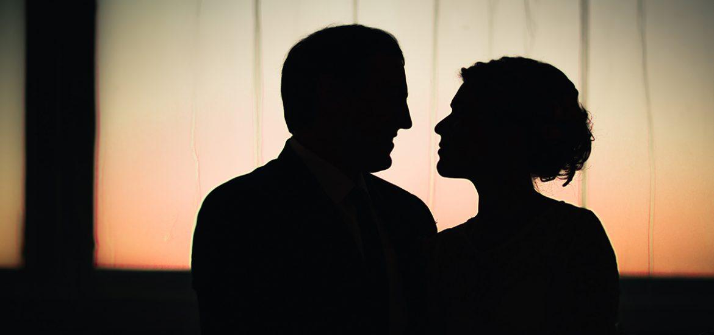 Cómo recuperar tu vida sexual después del cáncer de mama, el testimonio de una sobreviviente