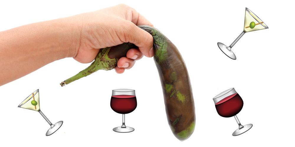 como aguantar mas bebiendo alcohol