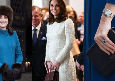 bolsos kate middleton