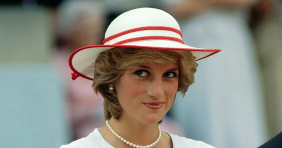 lady di astrologa