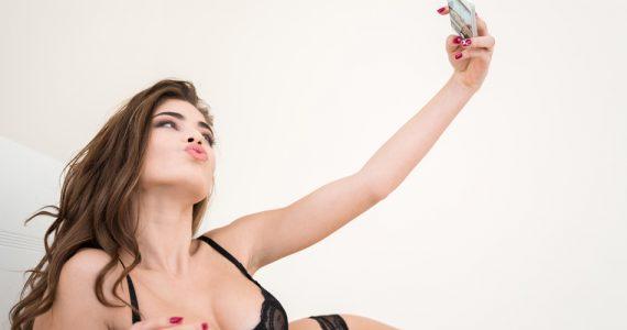 consejos mandar nudes