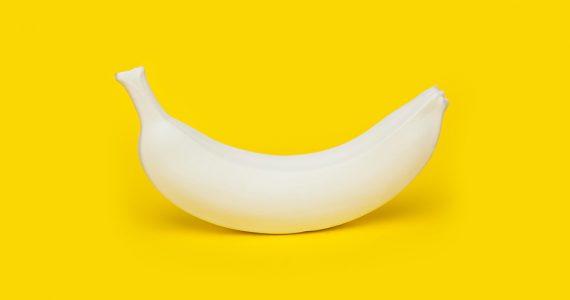 mentas sexo oral