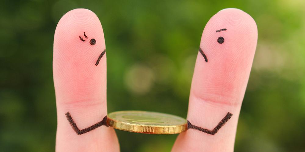 cosas que hacer sin dinero con tu novio