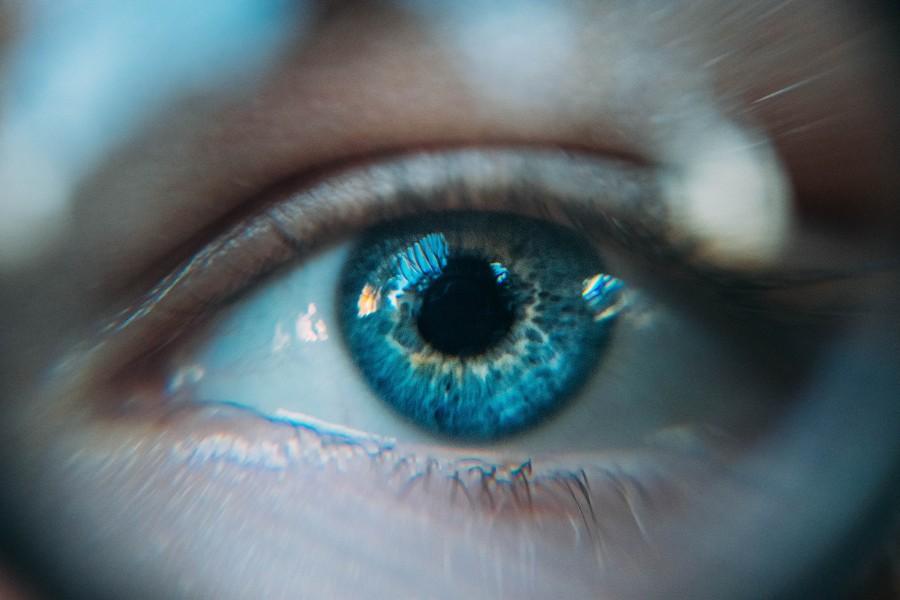 examen de visión cromática y esclerosis múltiple