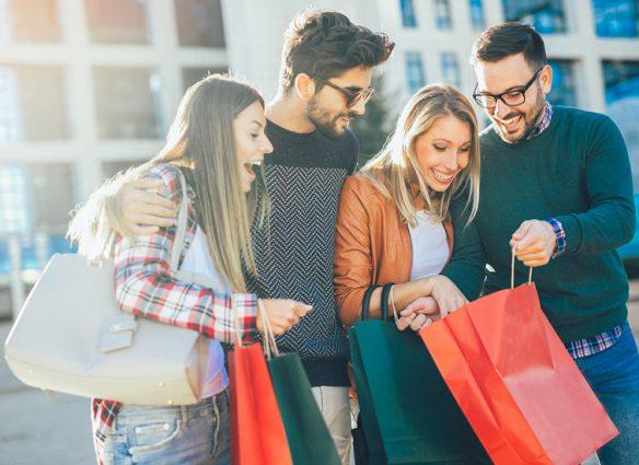 https://www.vanidades.com/noticias/compras-inteligentes-durante-el-buen-fin/