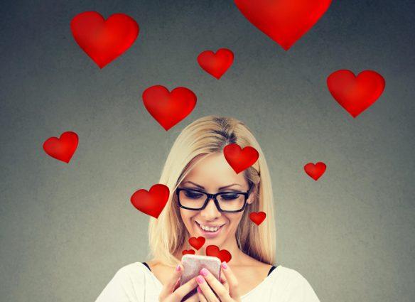 frases peores ligar dating app