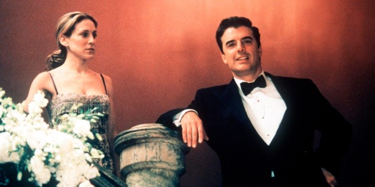 chris-noth-sex-and-the-city