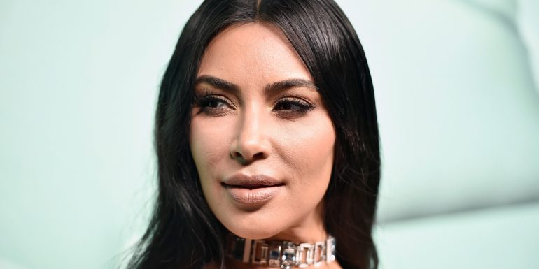 cuanto-dinero-tiene-kim-kardashian