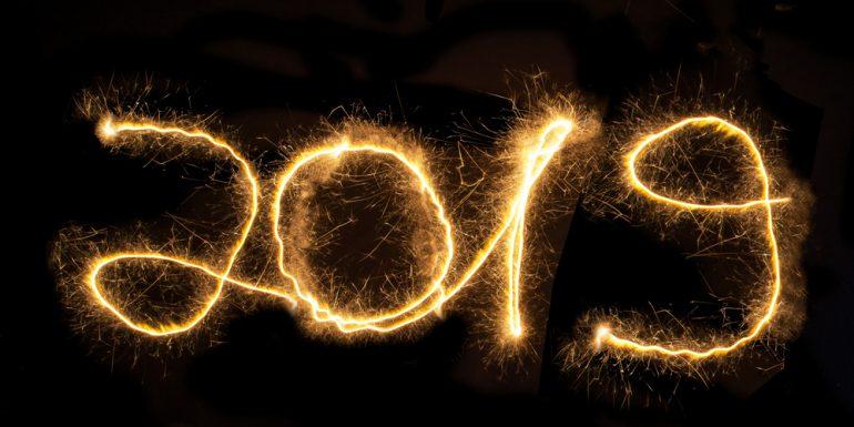 horoscopos ano nuevo