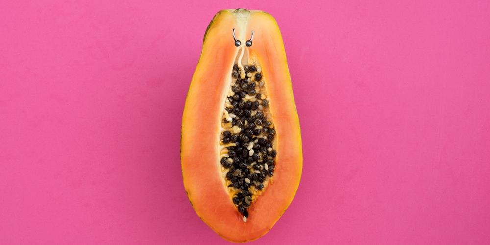 clitoris el