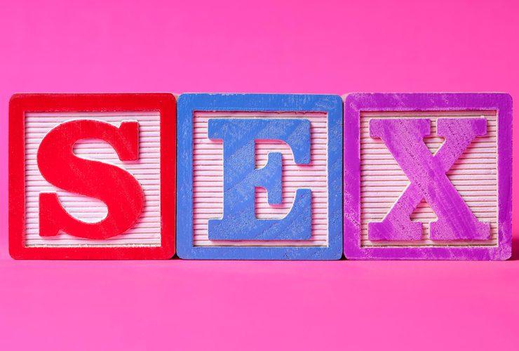 posiciones-sexuales-que-te-ponen-en-control