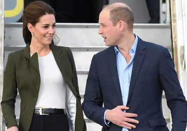 principe william kate
