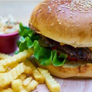 alimentos que acomulan la grasa