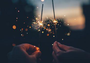 signos-ano-nuevo