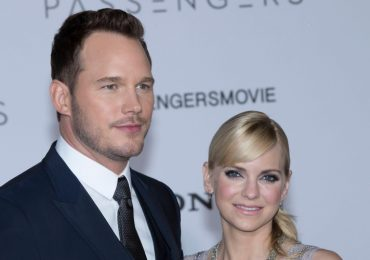 anna-faris-reaccion-compromiso-chris-pratt