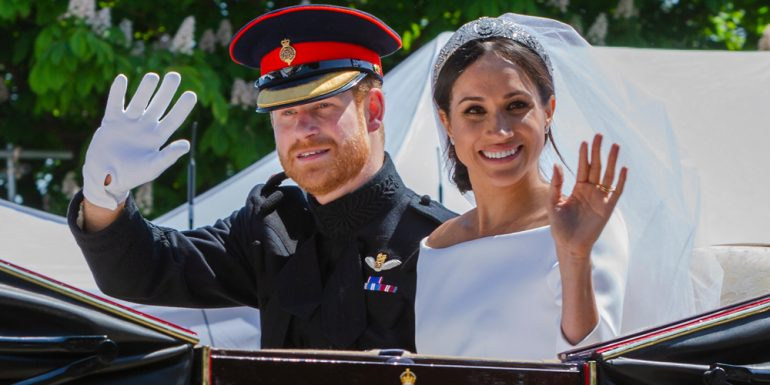 bebe-meghan-harry