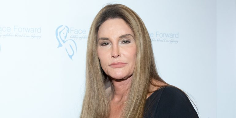 caitlyn-jenner-year-challenge