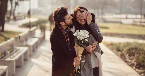 como-mejorar-tu-vida-amorosa
