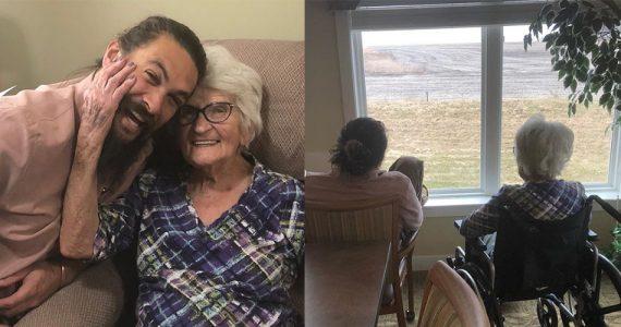 jason-momoa-abuela