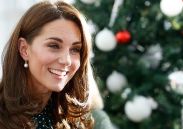 kate-middleton-embarazada