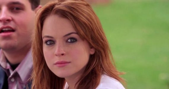 lindsay-lohan-mean-girls