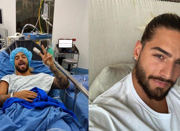 maluma-hospitalizado-operado