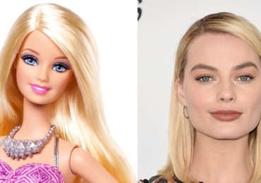 margot-robbie-barbie