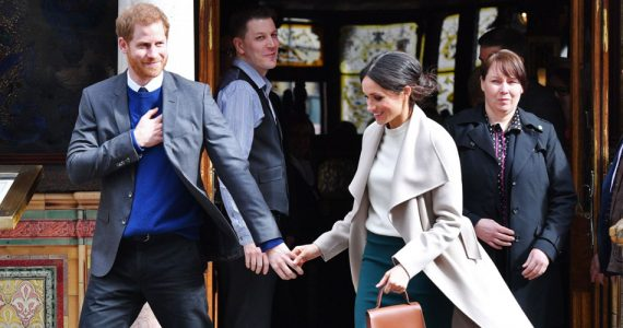 meghan-markle-kate-middleton-bolsos