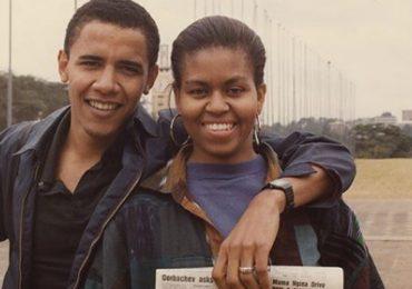 michelle-obama-cumpleanos