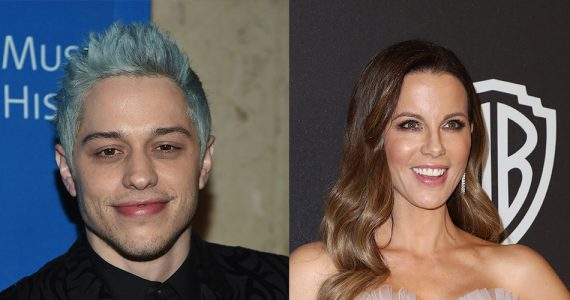 pete-davidson-kate-beckinsale
