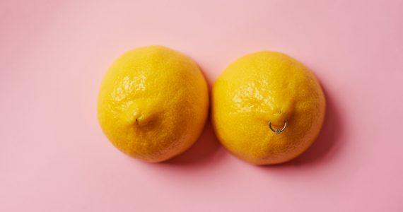 piercings-en-los-pezones