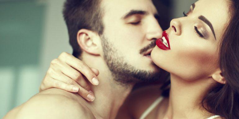 posiciones-sexuales-que-cuentan-como-ejercicio