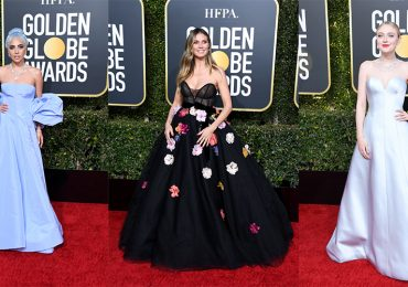 red-carpet-golden-globes-2019