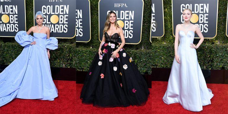 red-carpet-golden-globes-2019