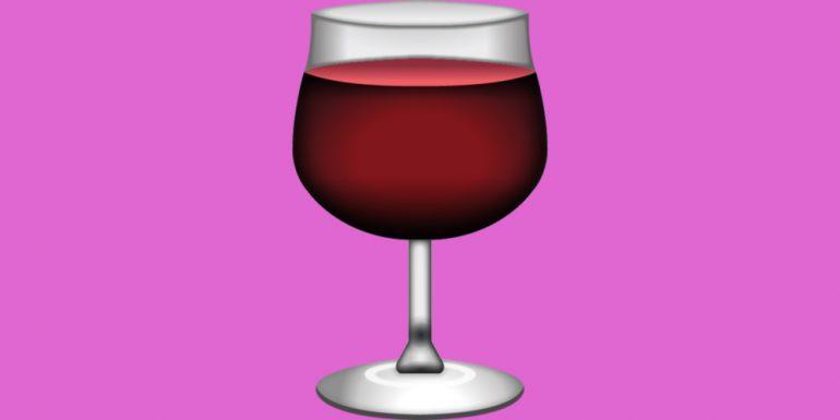 beneficios-inusuales-vino-tinto