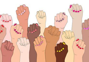 Día de la Mujer: ¿Sabes por qué y qué se conmemora?