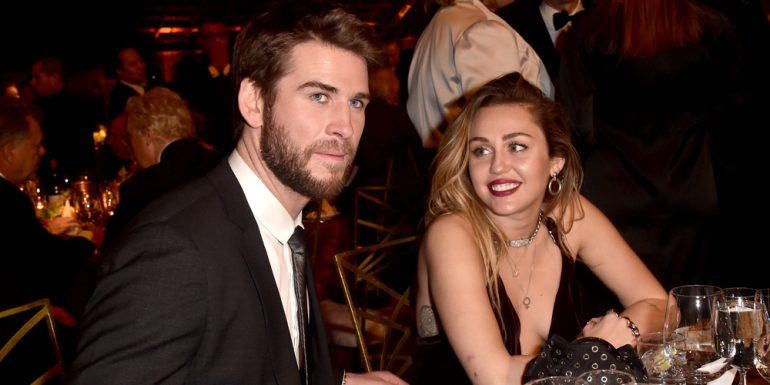 liam-hemsworth-miley-cyrus