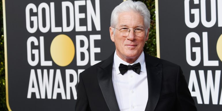 richard-gere-bebe