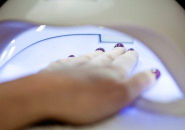 esmalte-gel-cancer
