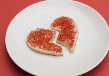 que-es-el-sindrome-del-corazon-roto