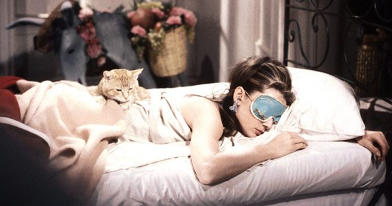 truco-para-dormir-en-60-segundos