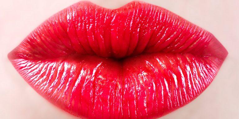 12-tipos-de-besos