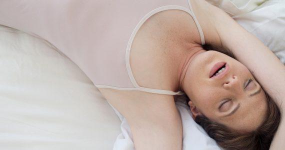 como-hacerle-sexo-oral-a-una-mujer