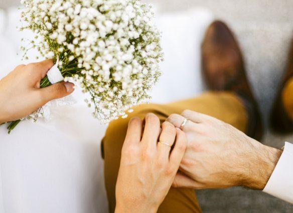 fotografos-bodas
