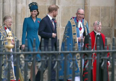 por-que-kate-middleton-camina-detras-de-harry
