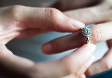 razones-por-las-que-el-no-te-ha-propuesto-matrimonio