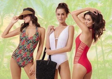 ab641e816 bikini archivos - Revista Cosmopolitan